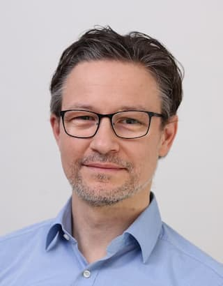 Mediation in Krems, Dr. Jürgen Kattner